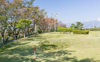 201506_ゴルフ02.jpg