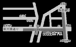 201605_地図.png