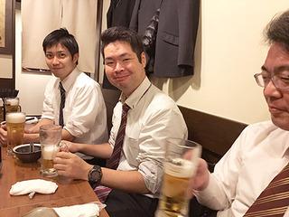 201612_3人の写真.jpg