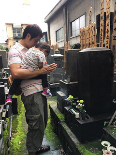 墓参り_201708.JPG
