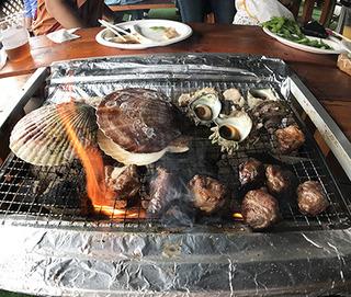 海鮮バーベキュー_201708.JPG