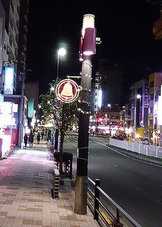 街頭_ベル_加工済み.jpg